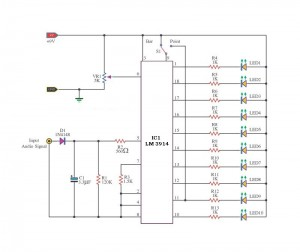 http://radioschema.ru/wp-content/uploads/2012/12/VU-meter-10-pieces-using-ic-LM3914-300x252.jpg