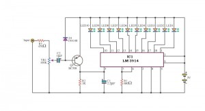 http://radioschema.ru/wp-content/uploads/2012/12/led-light-based-music-circuit-with-lm3914-300x162.jpg