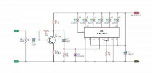 http://radioschema.ru/wp-content/uploads/2012/12/led-vu-meter-by-ic-lm3914-300x145.jpg