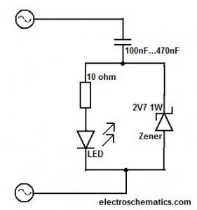 220v-led-281x300