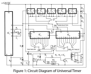 инструкция тэ-16 таймер электронный скачать
