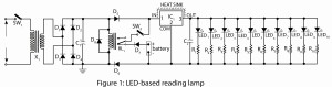 led-based-reading-lamp (1)