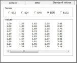 resistor_coder_standard_values_150x122