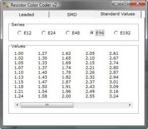 resistor_coder_standard_values_full