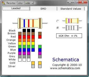 resistor_color_coder