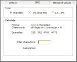 resistor_smd_coder_150x122