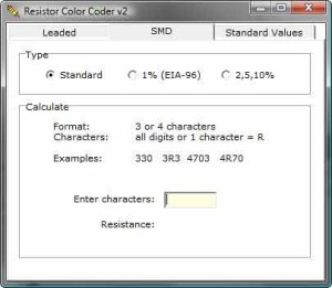 resistor_smd_coder_full