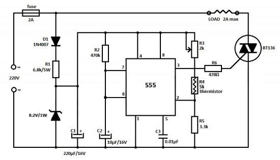 temperature-controller-550x315
