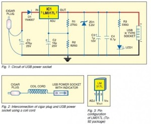 usb-power-socket-diagram-550x452