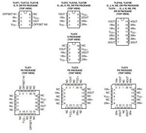 TL071-TL072-TL074-Pinout-550x504
