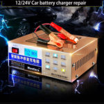220v-automatic-electric-car-battery-charger
