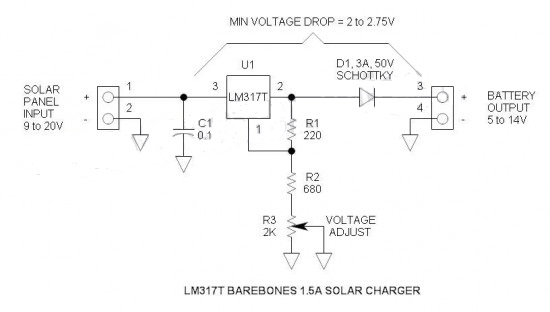 Solar-Battery-Charger-550x312