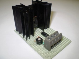 solar-battery-charger-project-550x412