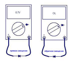 testing-diode-using-digital-multimeter1
