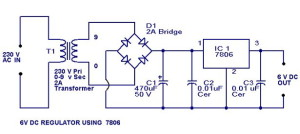 6v-regulator-circuit-7806_ct