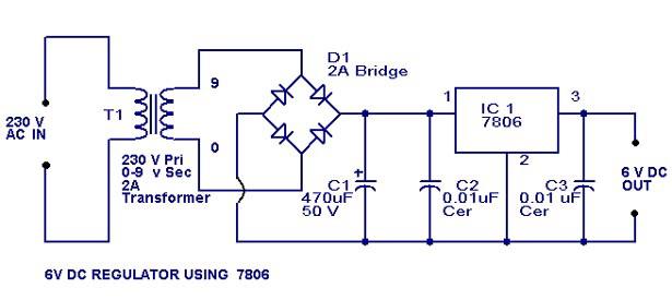 6v-regulator-circuit-7806_ct