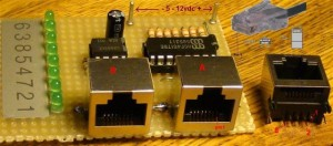 rj45 tester-1 (Small)