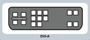 DVI 5