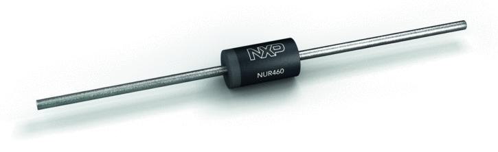 nur460_head
