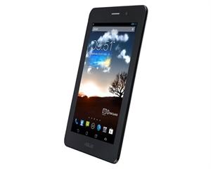 Asus FonePad ME371MG Wi-Fi + 3G