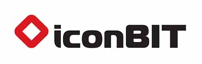 IconBIT-Logo