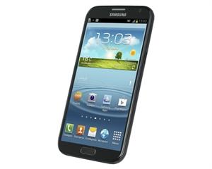Samsung GT-N7100 Galaxy Note II