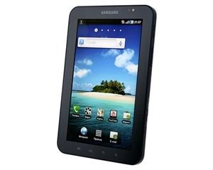 Samsung GT-P1010 Galaxy TAB