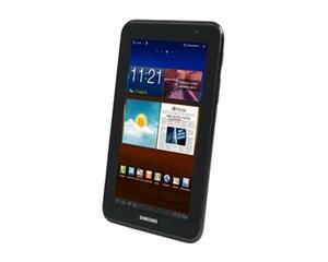 Samsung GT-P3100 Galaxy TAB 2 7.0
