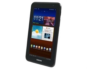 Samsung GT-P3110 Galaxy TAB 2 7.0