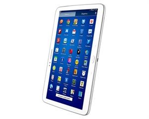 Samsung GT-P5200 Galaxy TAB 3 10.1