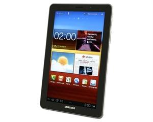 Samsung GT-P6800 Galaxy TAB 7.7