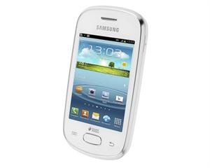Samsung GT-S5282 Galaxy Star Duos