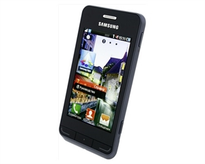 Samsung GT-S7230E Wave 723
