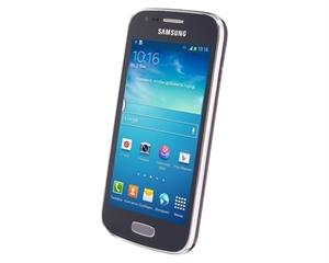 Samsung GT-S7270 Galaxy Ace 3