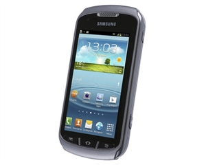 Samsung GT-S7710 Galaxy X Cover 2