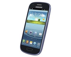 Samsung GT-i8190 Galaxy S III mini