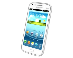Samsung GT-i8262 Galaxy Core Duos