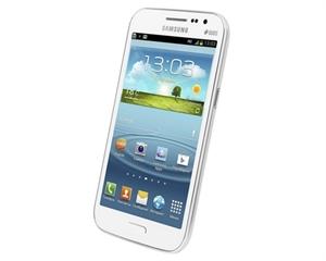 Samsung GT-i8552 Galaxy Win Duos