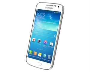 Samsung GT-i9192 Galaxy S4 mini Duo