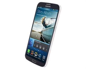 Samsung GT-i9200 Galaxy Mega 6.3