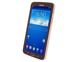 Samsung SM-T2100 Galaxy TAB 3 7.0