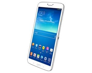 Samsung SM-T3100 Galaxy TAB 3 8.