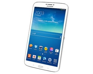Samsung SM-T3110 Galaxy TAB 3 8.0