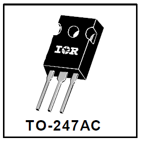 TO-247AC