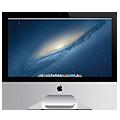 iMac-21-2012-120