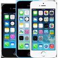 iphonefamilyios7-120