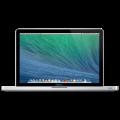 macbookpro2011-120