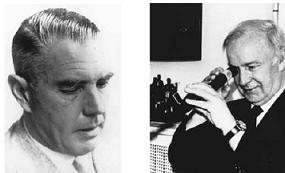 Abraham-Van-Heel-and-Harold_H_Hopkins