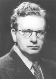 John-Logie-Baird