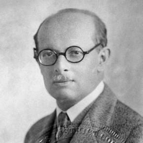 Julius-Edgar-Lilienfeld